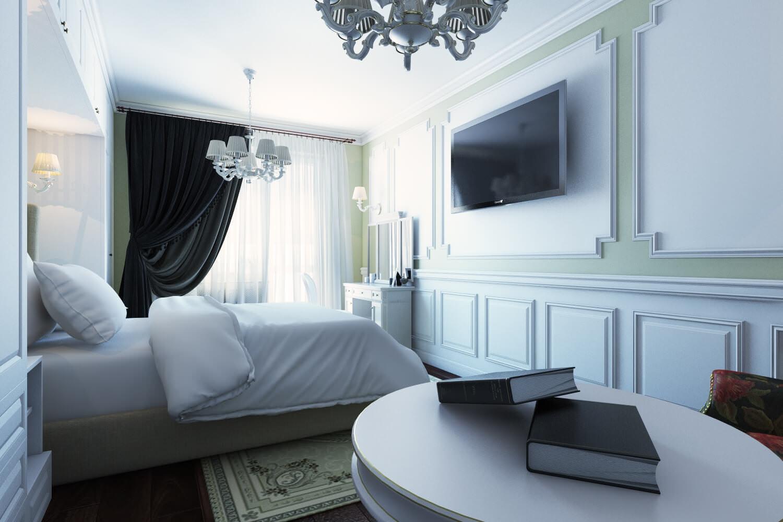 uyutnyj-dizajn-kvartiry-dlya-semi-s-rebenkom3