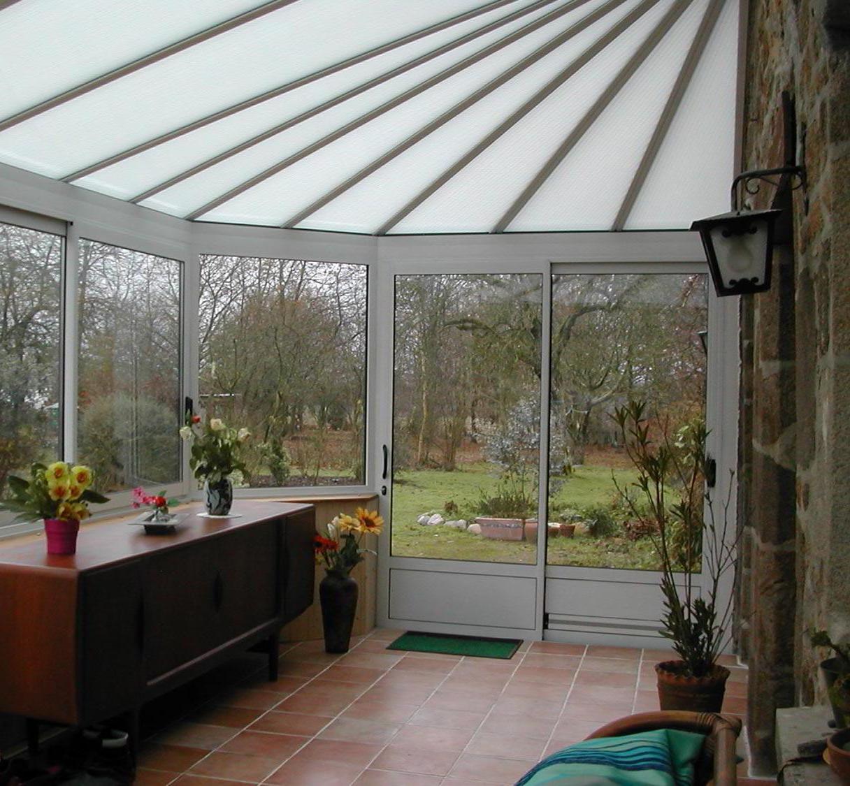 veranda_chastnogo_doma