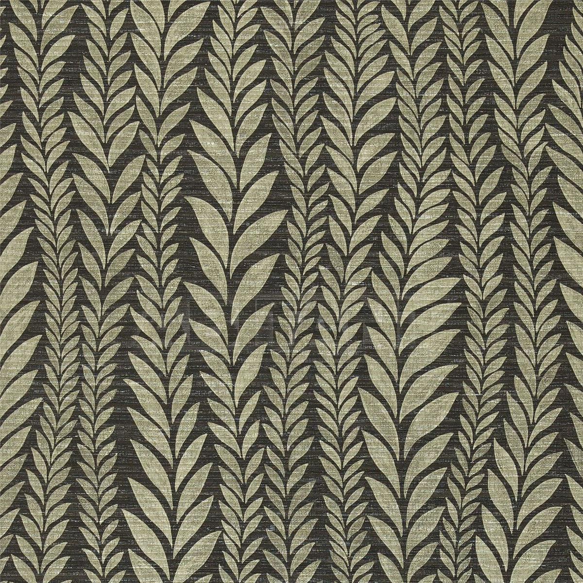 vinilovye_oboi_florian_harlequin_arkona_wallpapers_607_78_large