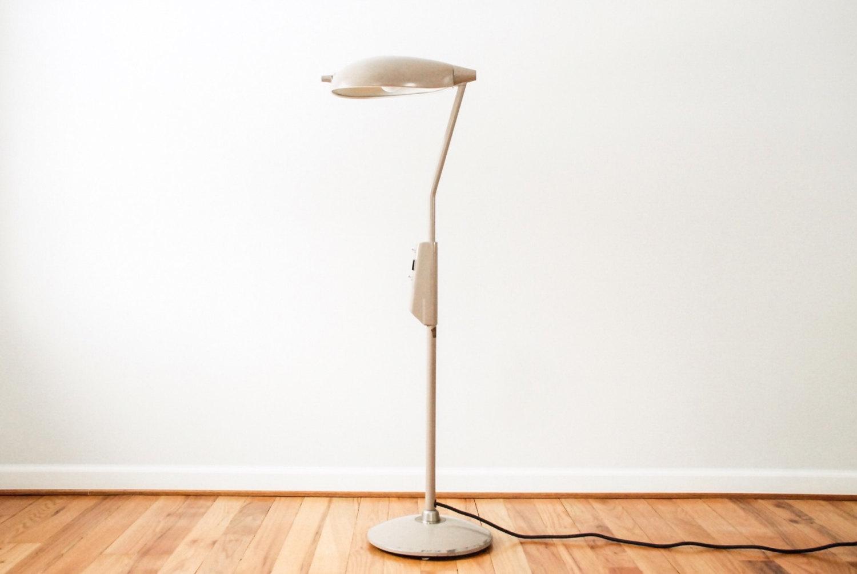 vintage-industrielle-gulv-lampe-uk-med-industrielle-gulv-lampe-home-depot-til-industriel-gulv-lampe