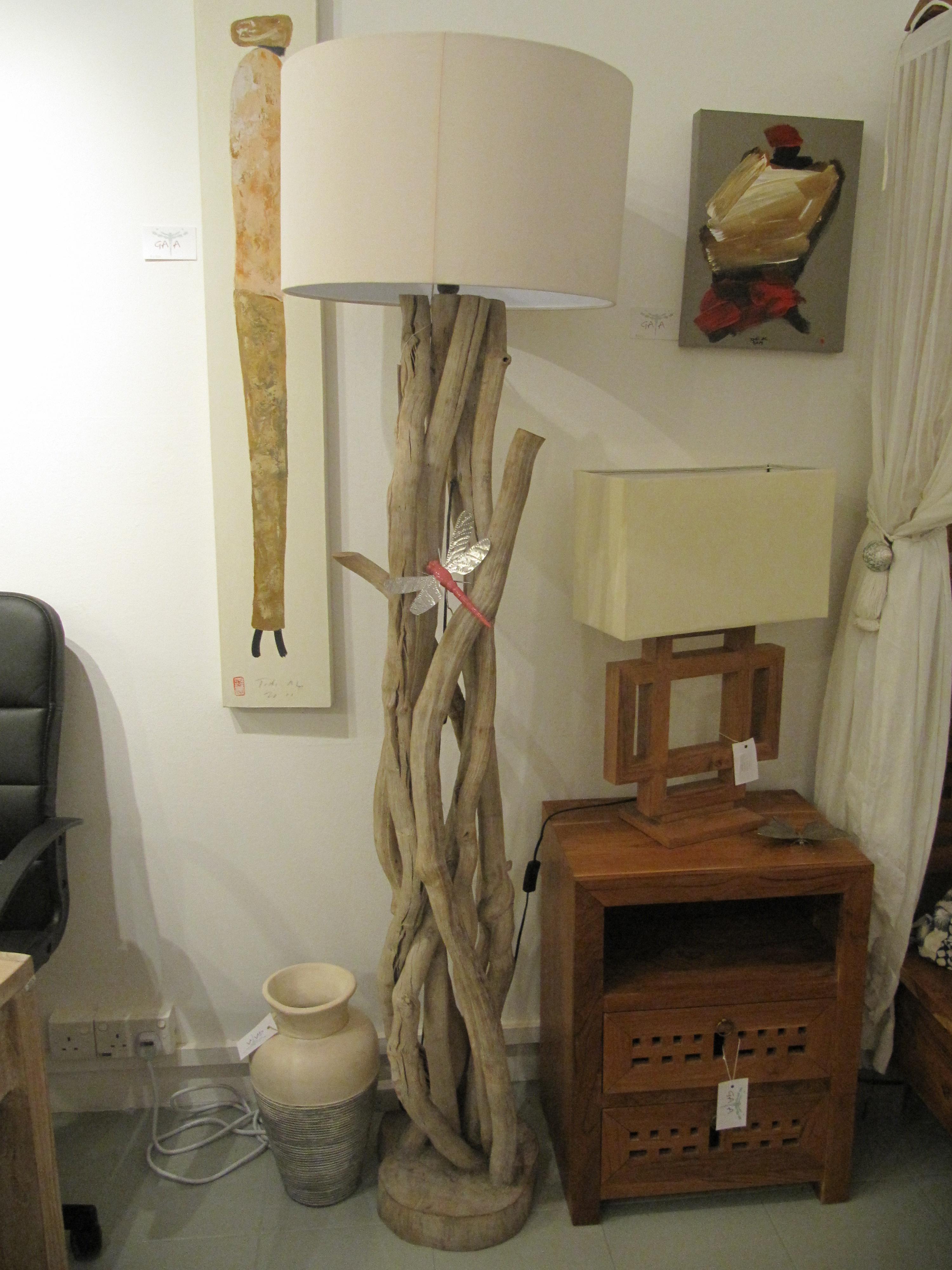 w-stacked-træ-gulv-lampe-vest-elm-træ-gulv-lampe-ikea-træ-gulv-lampe-ireland-træ-gulv-lamper-Indien-træ-stativ-gulv-lampe-ireland-træ- gulv-lampe base- ikea-industrielle-træ-gulv-la
