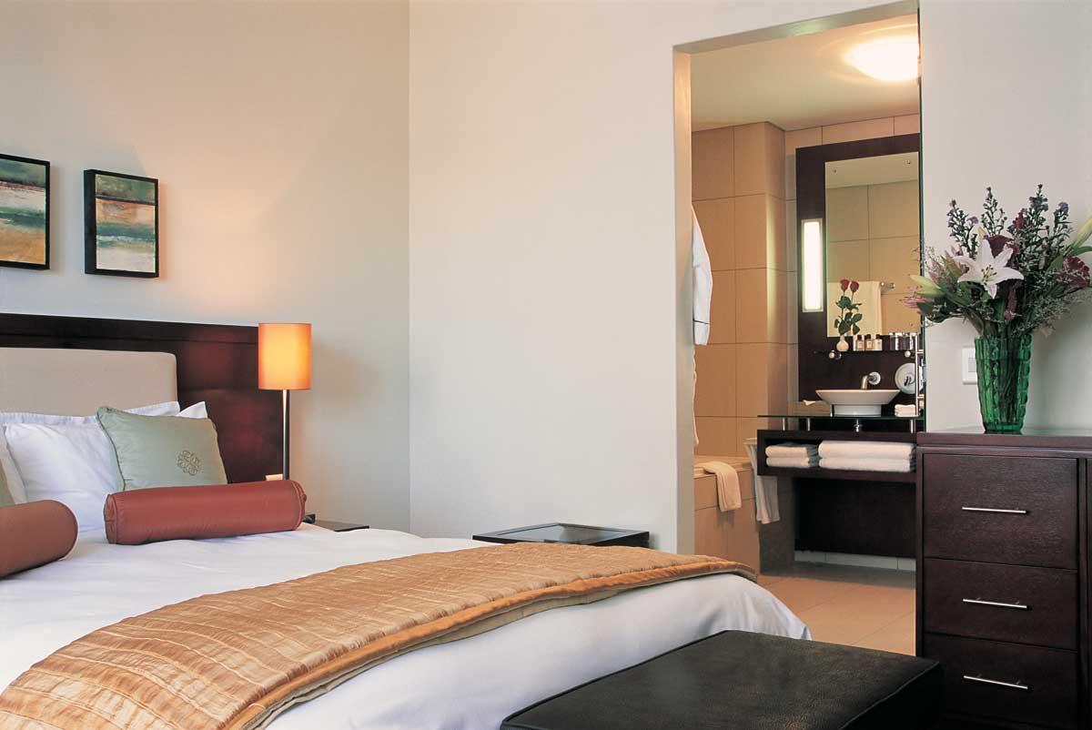 væg-farver-til-lille-værelse-imponerende-blændende-lille-værelses-design-hjem-45.454