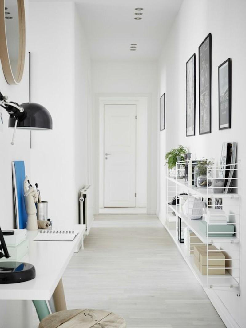 décoration-murale-sol-simple-décoration-idées-de-meubles-pour-vestibules