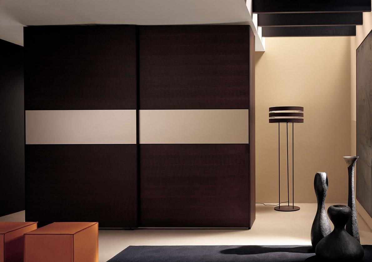armoire-design-pour-chambre-design-chambre-armoires-populaire-armoires-modernes-g2026