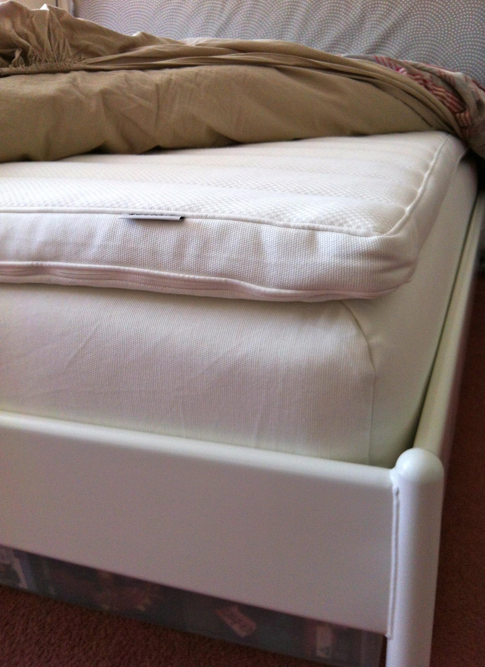 hvid-cool-madras-Topper-til-smukke-værelses-dekoration-ideer-køling-madras-Topper-anmeldelser-cool-madras-Topper-memory-skum-4-tommer-madras-Topper-elektrisk-køling-blanket- afkøling-madras-topp