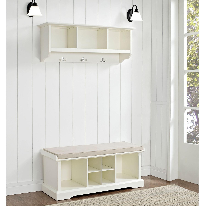 hvid-hal-træ-storage-bænk-med-hylder-og-kroge-til-hjemmet-møbler-ideer-indgangen-bænk-ikea-bøjle-bænk-mudroom-hal-træ-bedford-hal-træ- og-opbevaring-bench-hall-coat-rack-bench-hall-coat