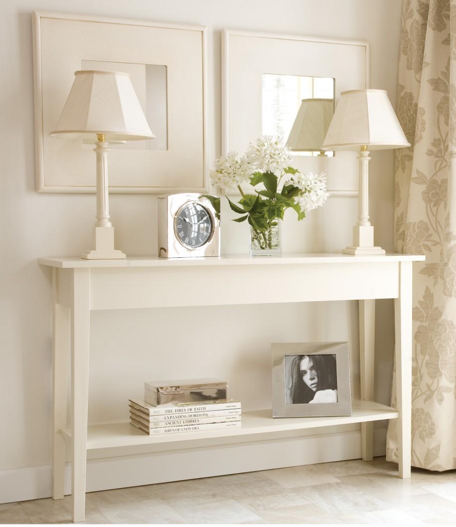 petite-console-blanche-pour-couloir-915x1057