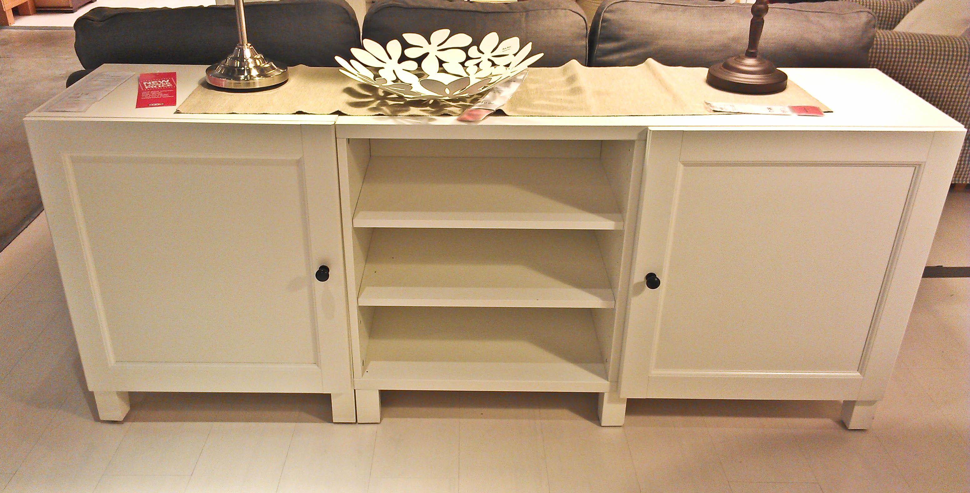 hvid-træ-konsol-borde-ikea-med-hylder-til-hjem-møbler-ideer-smal-indgangen-table-ikea-sko-bænk-gangen-konsol-table-ikea-buffet-tynd-sofa-tabel- indgangsparti-bænk-ikea-coat-rack-med-bænk