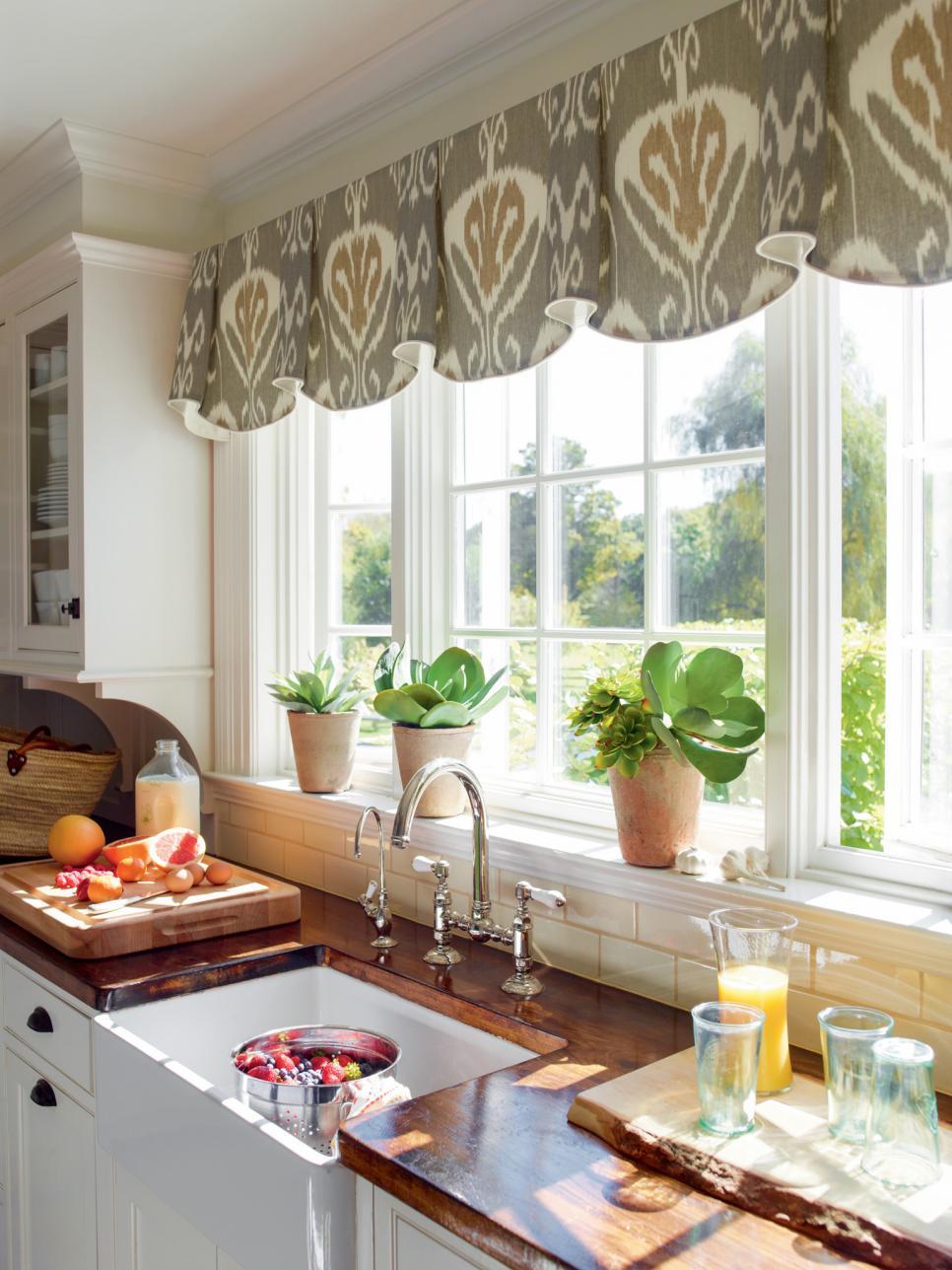 vindue-behandling-ideer-køkken-med-hensyn-til-køkken-vindue-ideer-top-10-smarte-køkken-vindue-ideer