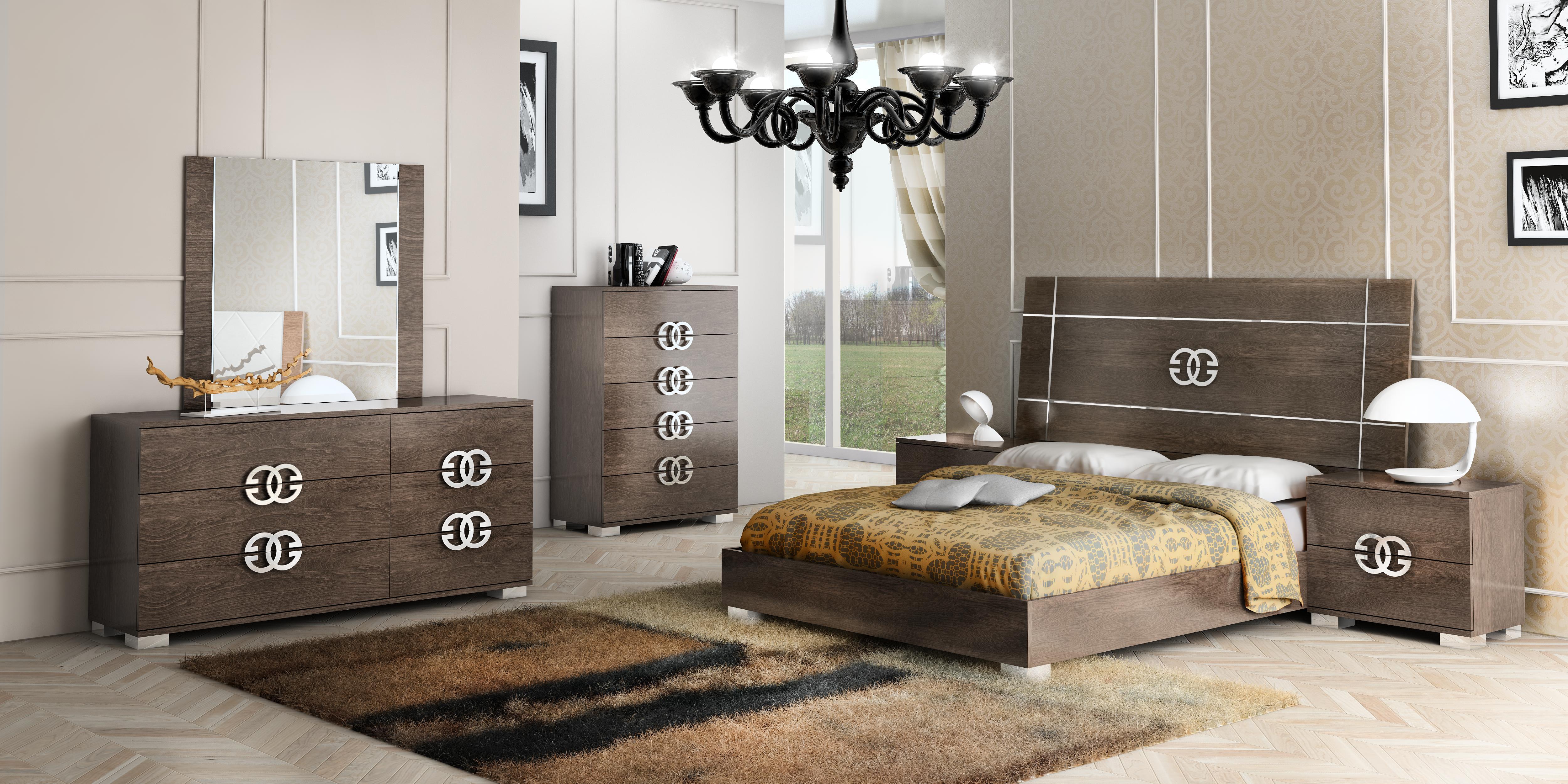 træ-seng-storage-bænk-design-møbler-idé-køje-senge-sektionsopdelte-sofaer-seng-kommode-bed-frames-platform-bed-gavle