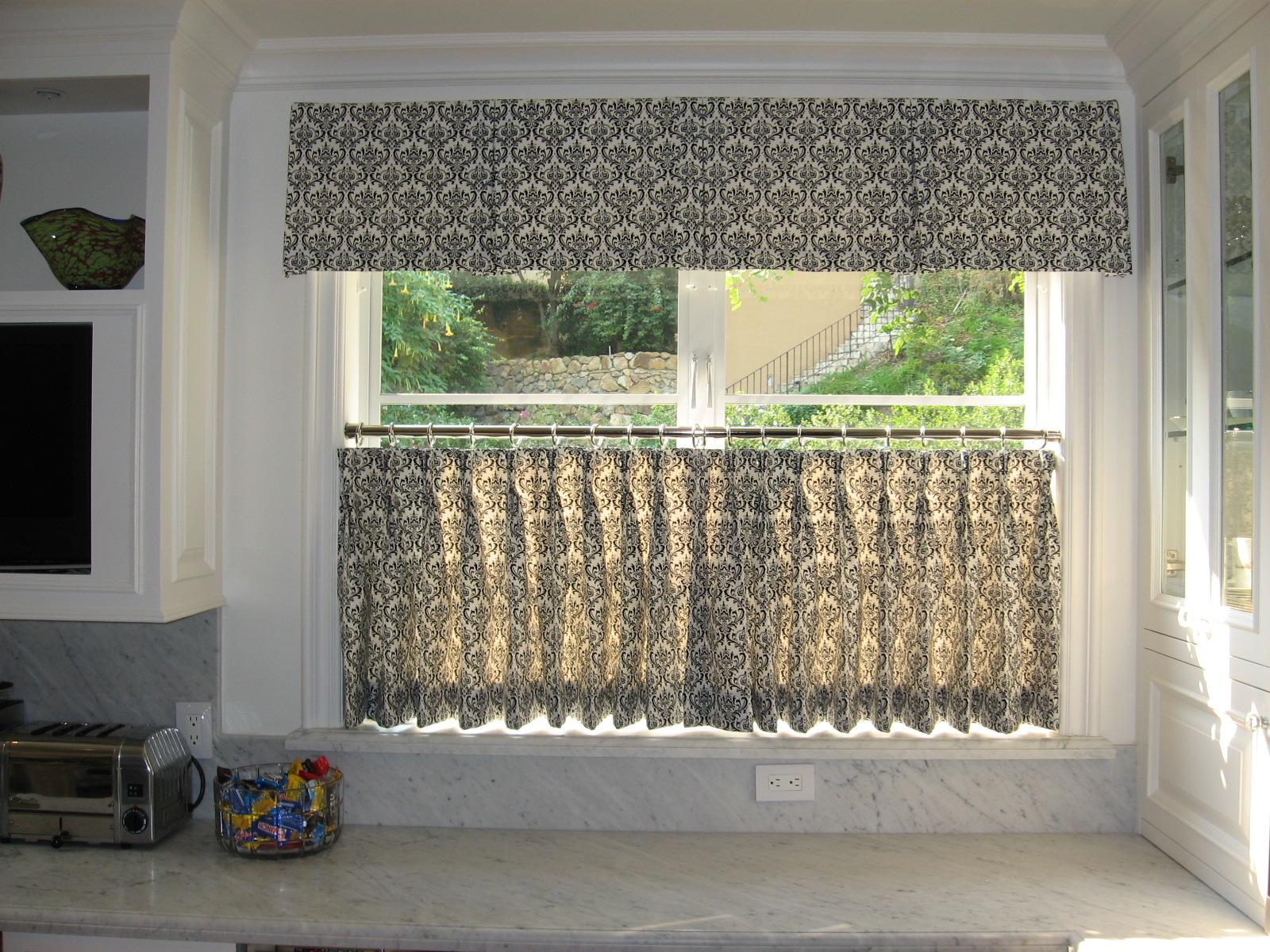y-cafe-gardiner-til-køkken-cafe-gardiner-til-køkken-cafe-gardiner-til-køkken-vinduer-cafe-gardiner-til-køkkener-cafe-gardiner-til-køkken-retro-café-curtains- til-køkken-mønstre-cafecurtains