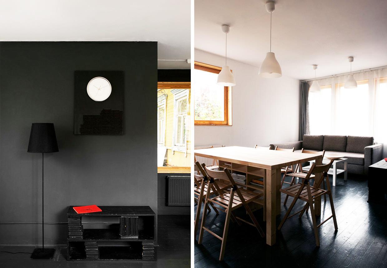 zagorodnyj-dom-100-kv-m-v-stile-minimalizm39