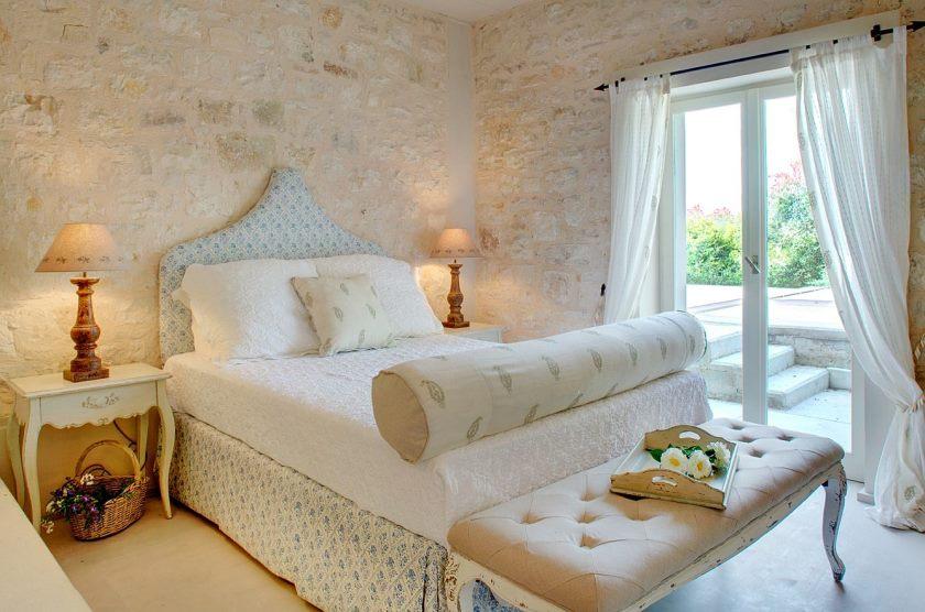 1382344339_greece-luksus-og-smart-interiør-design-1
