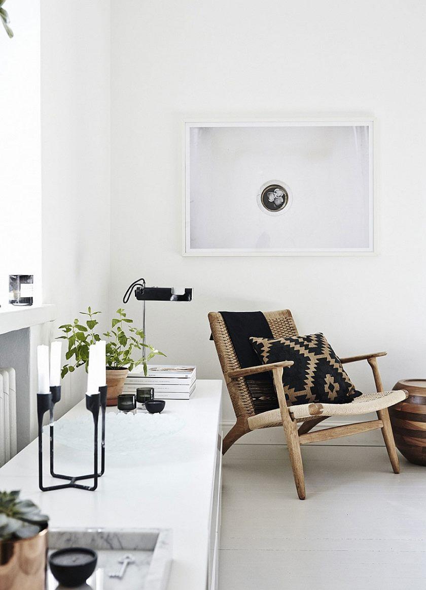 4a4d0__sleek-decor-combine-scandinavian-style-with-modern -esthetics