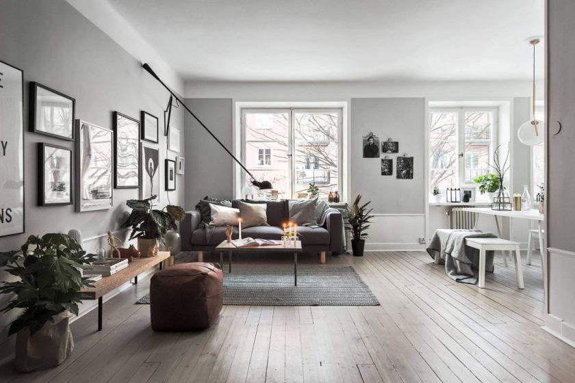 appartement-a-stockholm-01-1150x766
