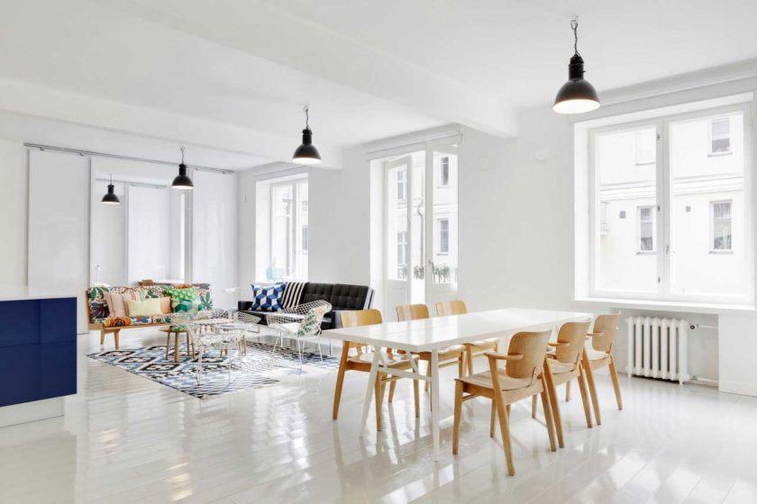 application-skandivanskogo-style-in-the-interior-14