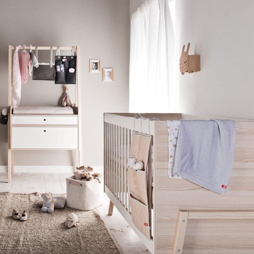baby-seng-bed-spot-vox