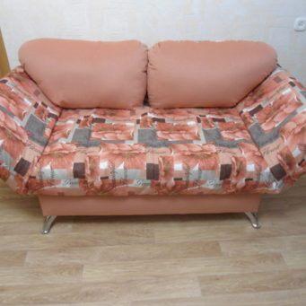 Canapé Click Gag