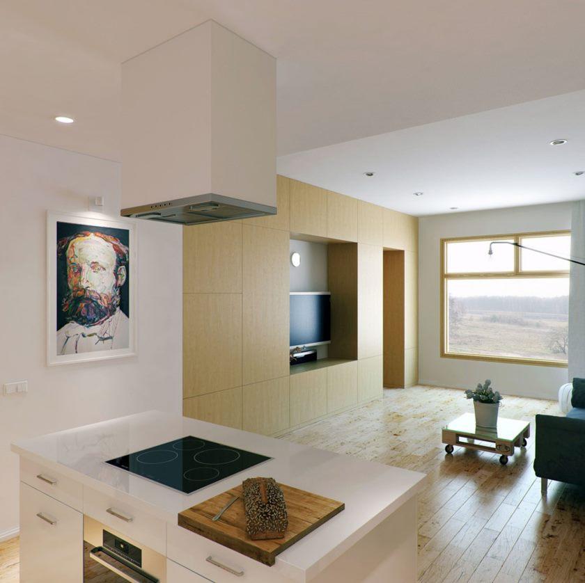 grand-design-intérieur-pour-petits-appartements-salon-pour-votre-appartement-design-image-avec-design-intérieur-pour-petits-appartements-salon-appartement-design-easy