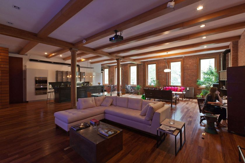 loft-noho-new-york-living-space-sofa