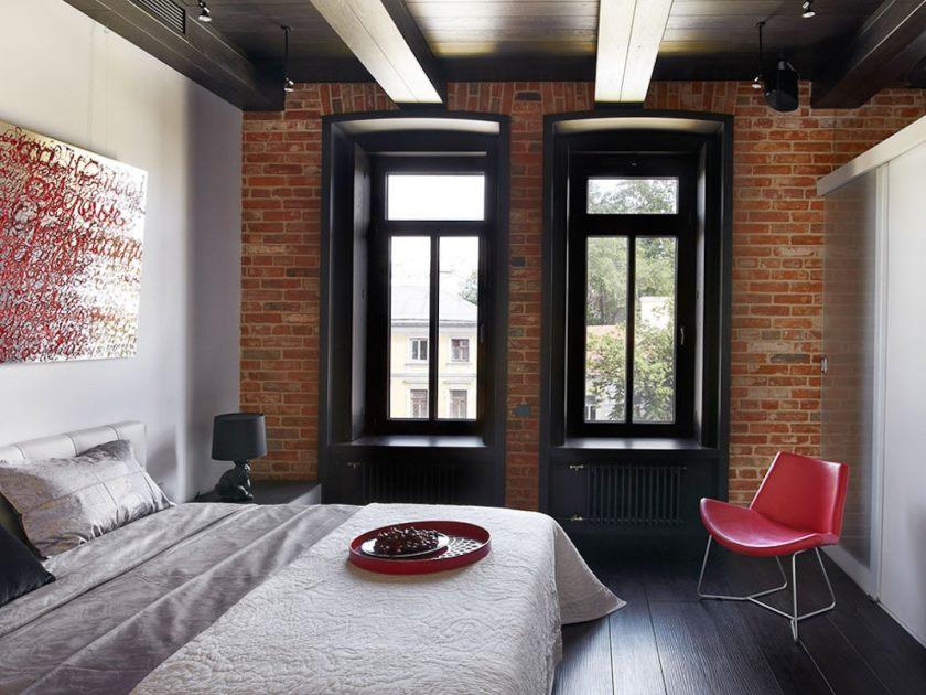 loft-v-nebolshoj-kvartire