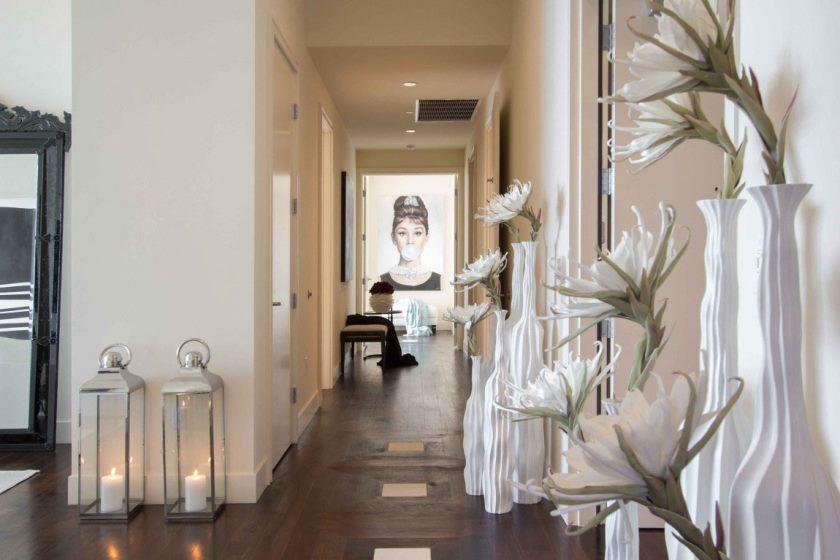 penthouse-de-luxe-avec-un-design-étonnant-6