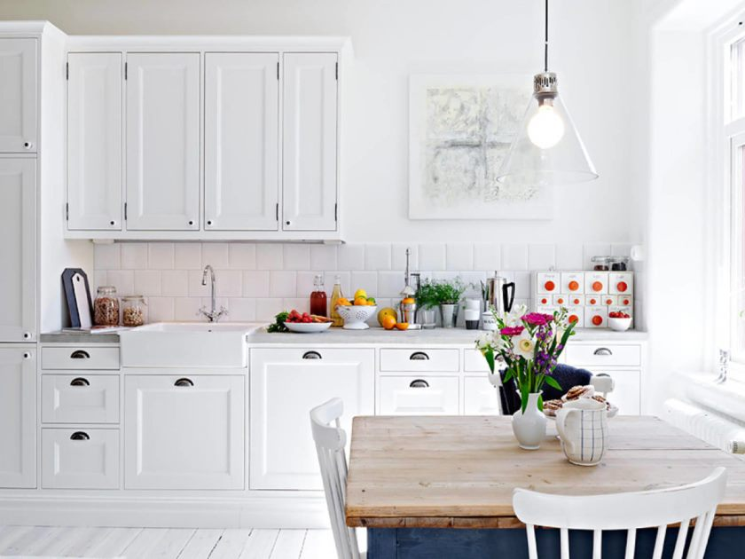 faire-la-cuisine-en-blanc-photo-21