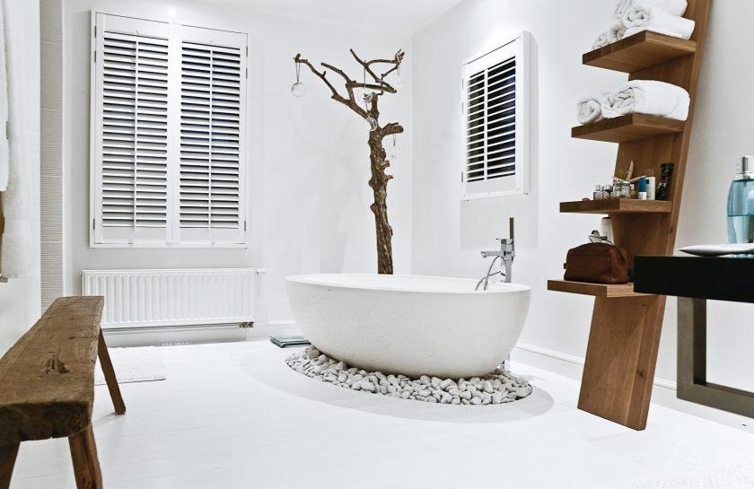 paulinaarcklin-couleurlocale-bath