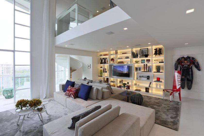 sao-paulo-moderne-duplex-apartment_1