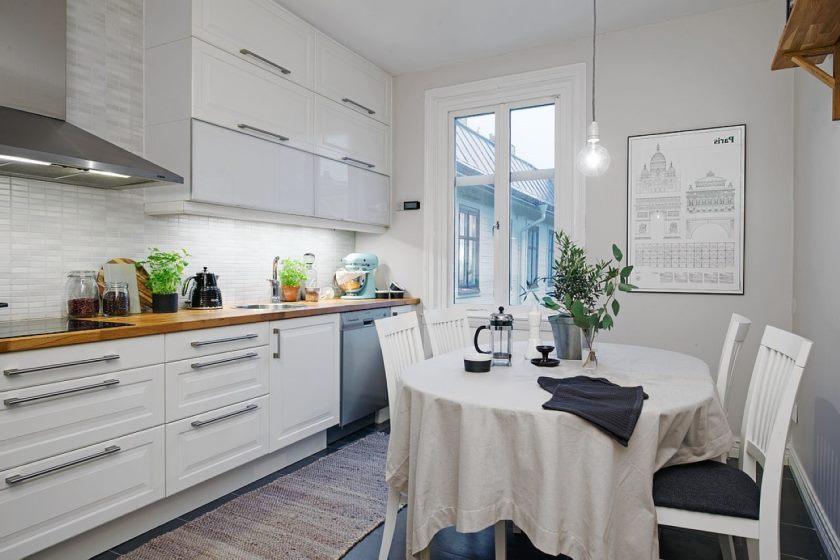 cuisine-style-scandinave-design-ne-pas-aussi-oublier-les-détails-lumineux-e1429966069133