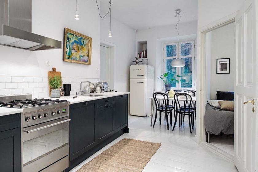 cuisine-style-scandinave-design-la-couleur-principale-est-blanche
