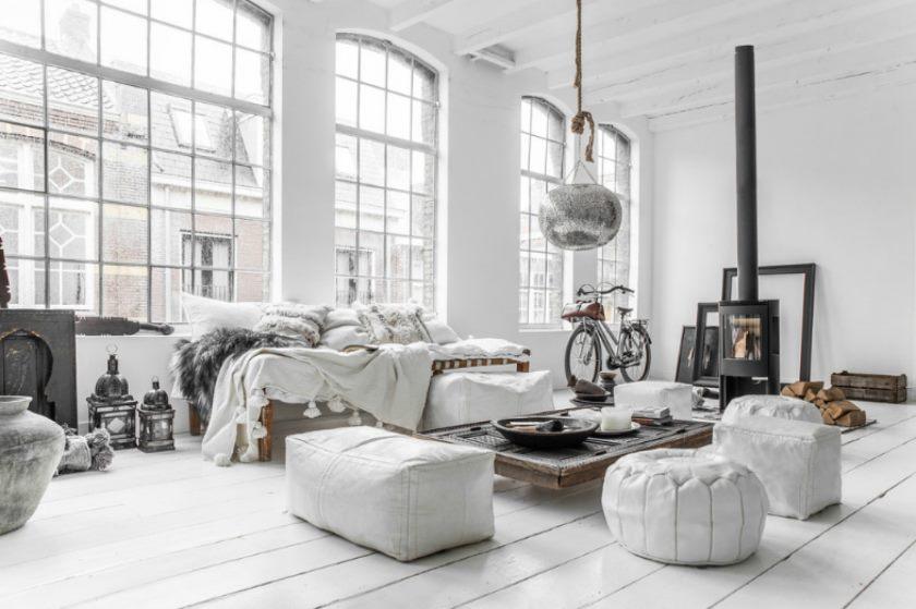 scandinavianroom-1538x1024