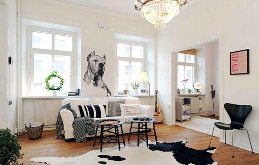 skandinavskij-stil-v-kvartiry