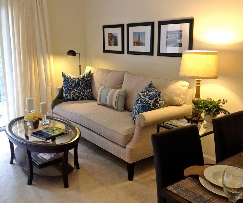 petit-appartement-mobilier-et-design-interieur-5-1