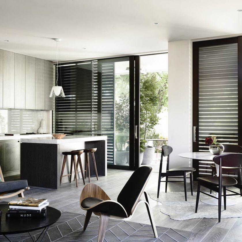 styleandminimalism-interiør-Robert-møller-arkitekter-006
