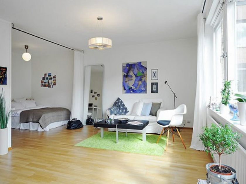 appartement-décoration-idées-sur-un-budget-pour-design-intérieur-petits-appartements-hong-kong-et-decorating_interior-decorating-with-water_interior-design_bedroom-interior-design-best-blogs-designer-major-major- citations