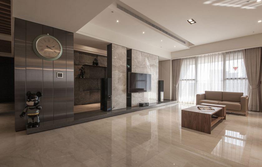 lejlighed-design-in-lille-loft-område-og-lys-interiør-stue-minimalistisk-04_home-lofts-designs_home-decor_western-home-decor-blog-nautiske-toscanske-stikkontakt-target-lurvet-chic-unik