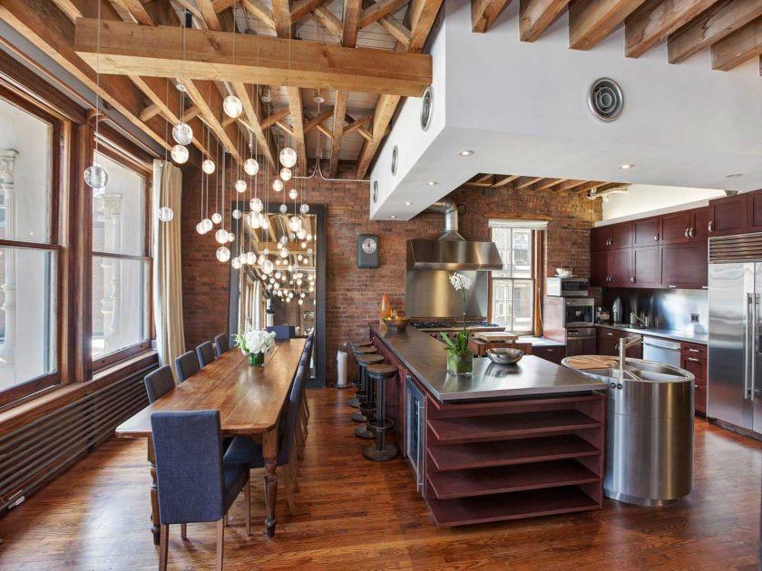 briques-sur-pinterest-loft-briques-et-murs-exposés_décoration-studio-appartement-murs-briques_appartement_design-quartier-appartements-petit-appartement-idées-studio-minuscule-blog-loft