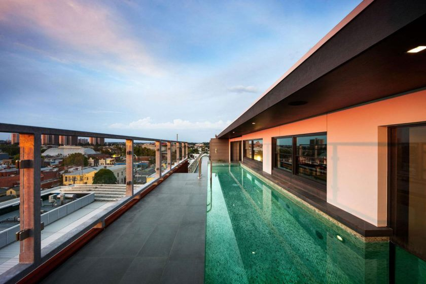 coppin-penthouse-interior-by-jam-architects-02