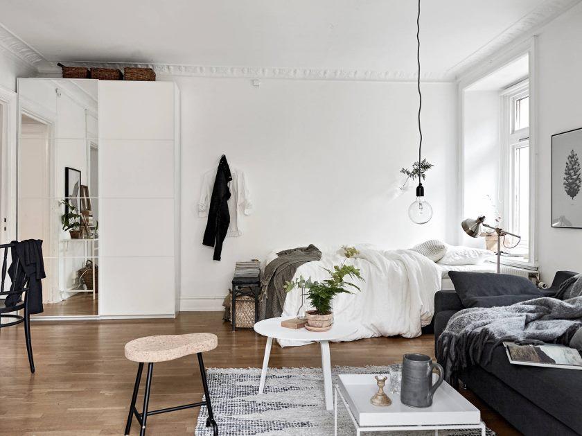 decordots-lille-skandinavisk-apartment_how-til-make-moderne-lejlighed-cosy_apartment_design-distrikt-lejligheder-Dallas-din-lejlighed-studie-tips-køkken-idéer-minimalistisk-værelses-how-to-et