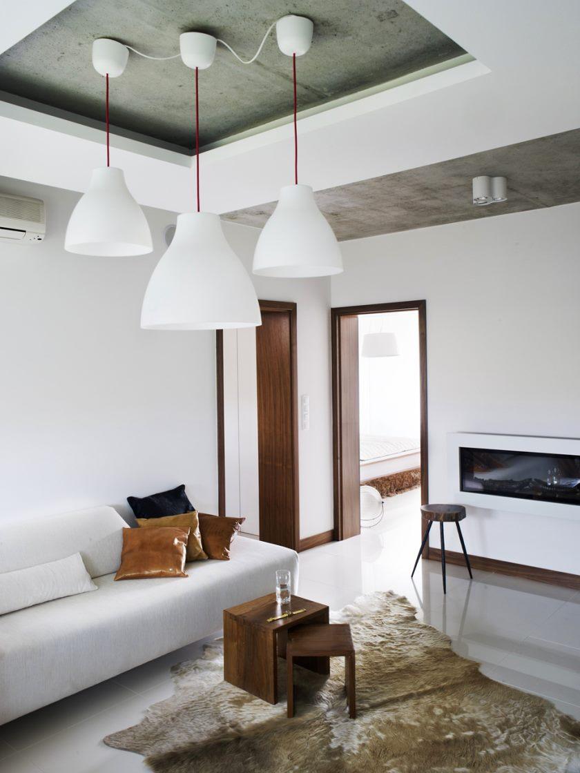 dizain-malenkoy-kvartiri-v-panelnom-dome-instahome-en-3