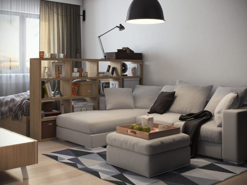 dizajn-odnokomnatnoj-kvartiry-ploshchadyu-36-kv-m8