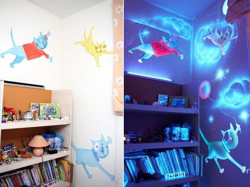 fluorescent_paint_for_interior2