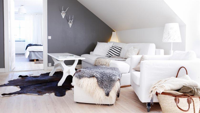 couloir-faites-votre-espace-de-jeu-détendu-et-flexible-6263