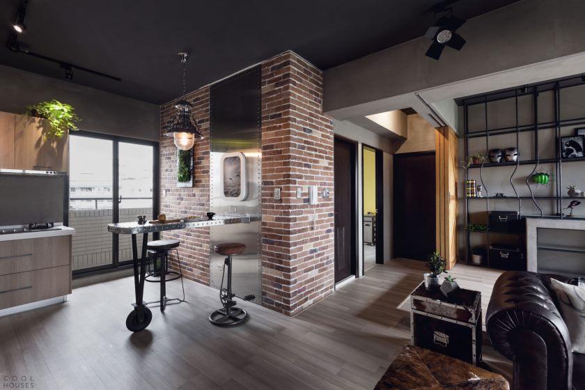 idei-dlya-mujskogo-interera-kvartira-ot-studii-house-design-studio-14