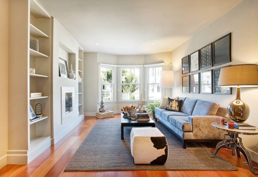 interiør-fantastisk-design-ideer-til-små-lejligheder-lejlighed-featuring-grå-fløjl-plose_condo-stil-møbler-til-studie-type-design_furniture_affordable-møbler-i-los-angeles-furnature-accent-sto