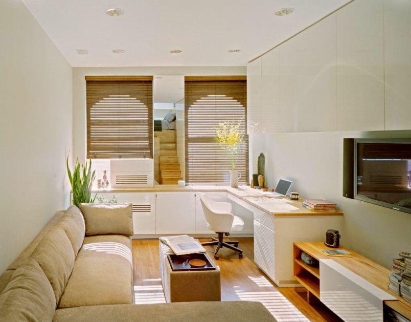 design-intérieur-idées-pour-petits-appartements-inspiration-design-intérieur-pour-petits-espaces-design-frais-1024x803