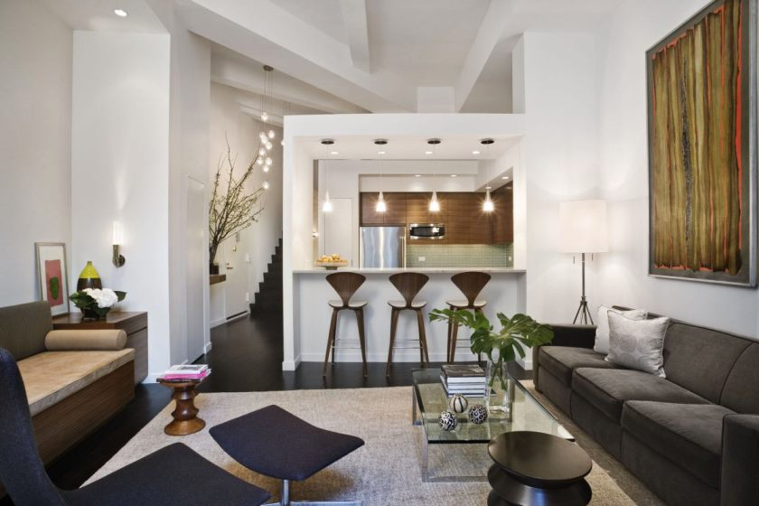 design-interieur-petit-appartement-1
