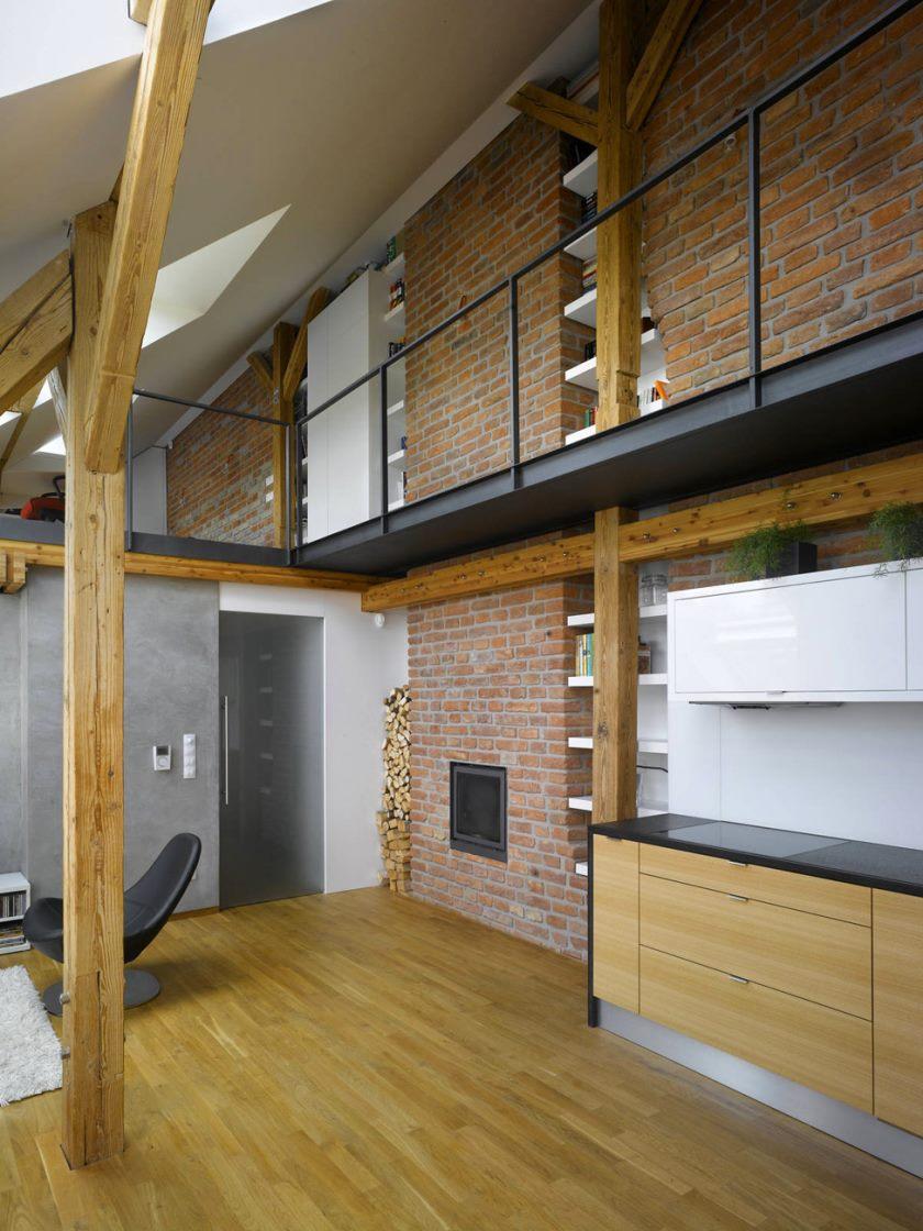 loft-dizain-interiera-kvartiri-stil-kirpichnie-steni-instahome-ru-31