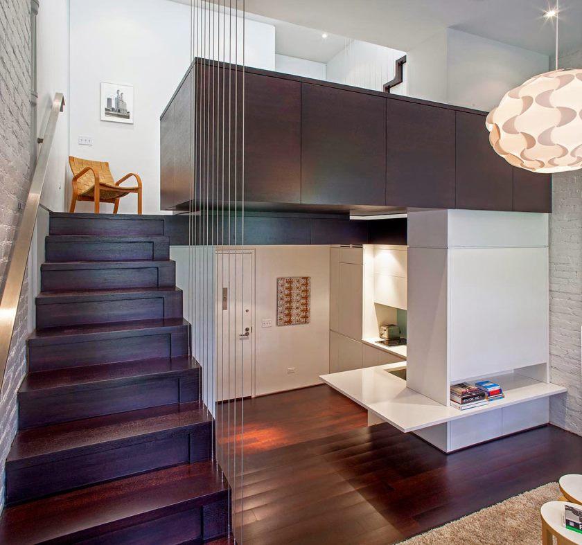 loft-interieur-petit-appartement-1